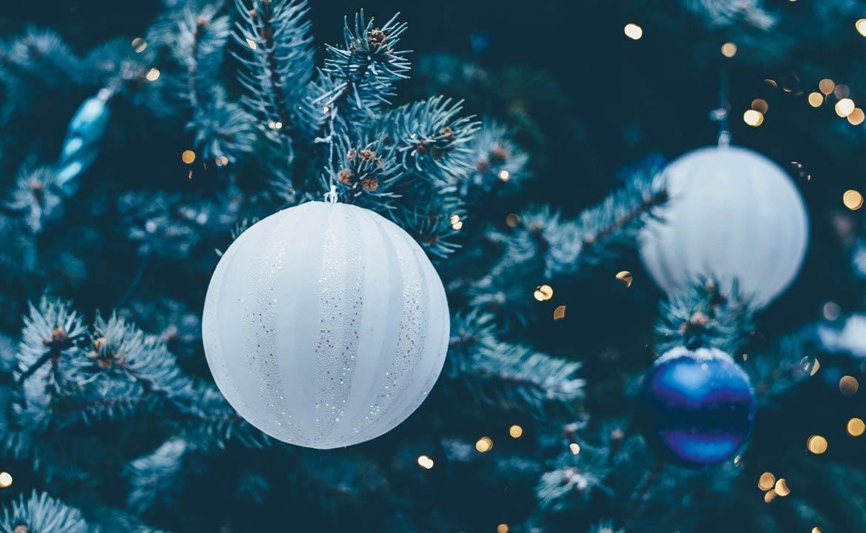 Teaterblik: Anbefaling: Det Kongelige Teaters store julekoncert, Det Kongelige Teater