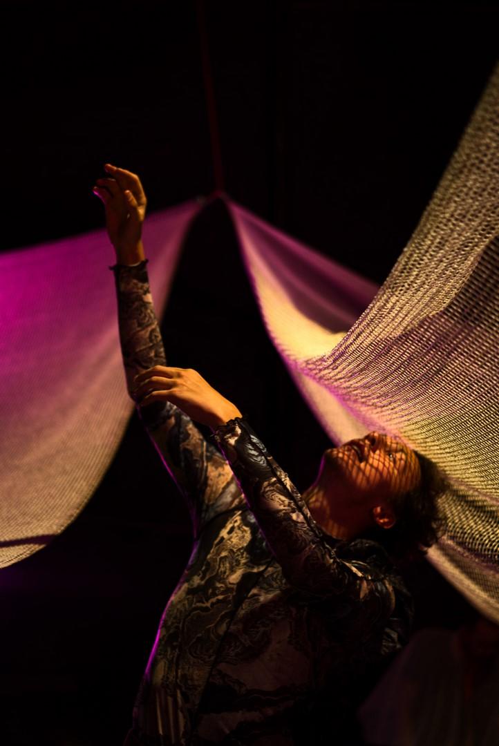 Anmeldelse: UMWELT, Det Kongelige Teater (Julie Rasmussen)