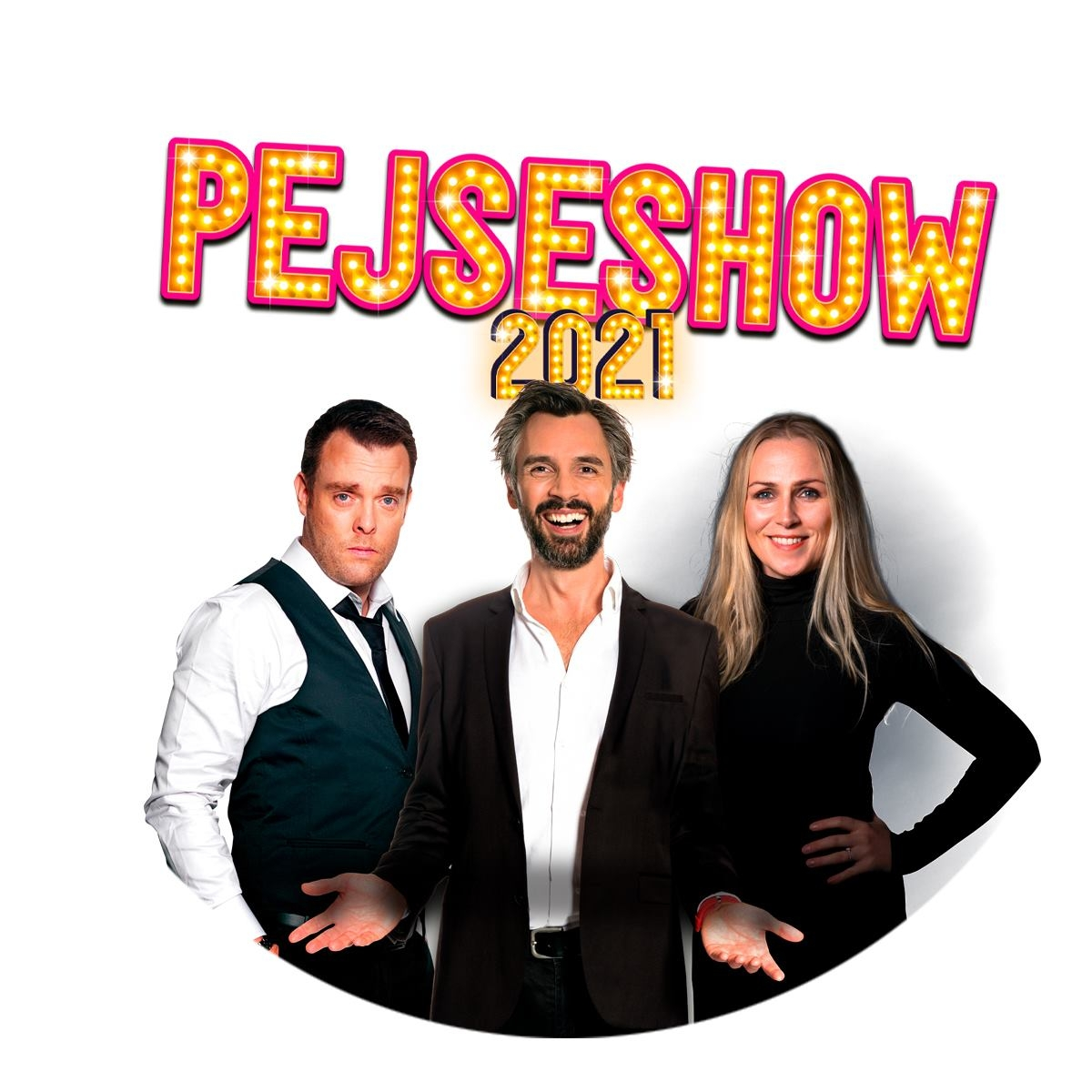 Anmeldelse: Pejseshow 2021, Pejsegården (Pejseshow)