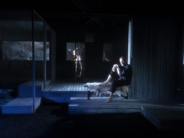 Anmeldelse: Når vi døde vågner, Aarhus Teater